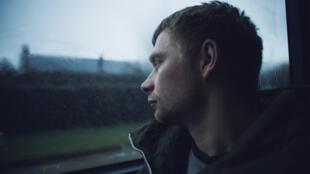 Valentin Novopolskij dans « Oleg » du réalisateur letton Juris Kursietis qui sort mercredi 30 octobre dans les salles en France.