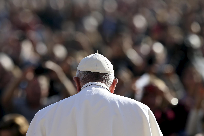 Le pape François entend bien aller prêcher la paix en Centrafrique.