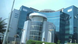 Microsoft office in Bangalore