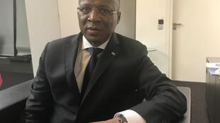 Ulisses Correia e Silva, primeiro-ministro de Cabo Verde, quer melhorias no sector da saúde