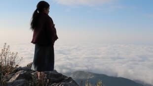'La casa más grande del mundo' fue filmada en la Sierra de los Cuchumatanes, en Guatemala.