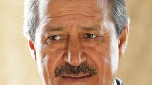 Посол Сирии в Ираке Наваф Фарес (Nawaf Farès) отрекся от режима Асада