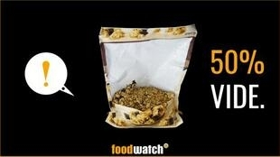 foodwatch