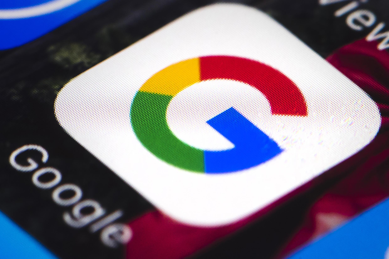 google-appli