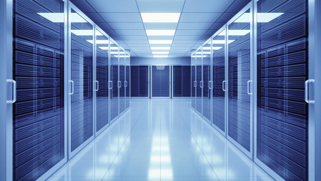 Les centres de données sont de véritables aspirateurs d'énergie.