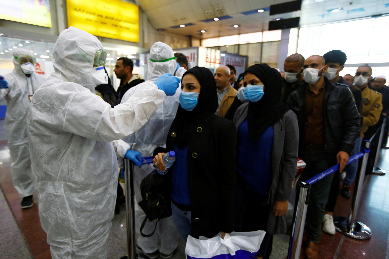 2020-02-20T160906Z_1289330028_RC2G4F9EICUU_RTRMADP_3_CHINA-HEALTH-IRAQ