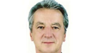 Jean d'Amécourt.