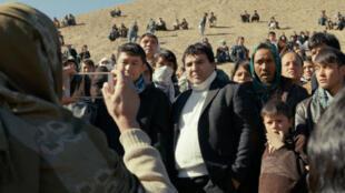 سلیم شاهین، سلطان سینمای افغانستان