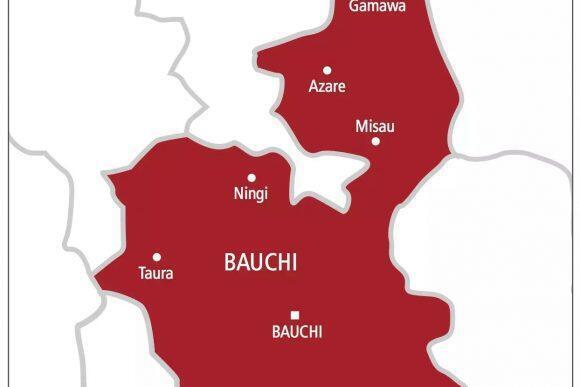 map-of-bauchi-state-580x387