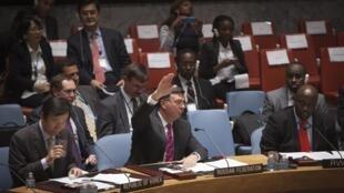 """Barack Obama disse que ainda duvida da """"sinceridade"""" de Bashar al-Assad em respeitar os compromissos assumidos com a comunidade internacional"""