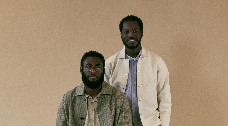 UMOJA- Co-fondateurs