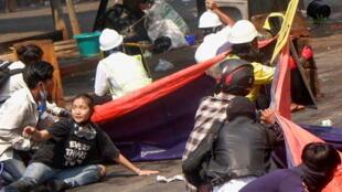 2021-03-03T131958Z_719592427_RC2P3M9ZWKLB_RTRMADP_3_MYANMAR-POLITICS