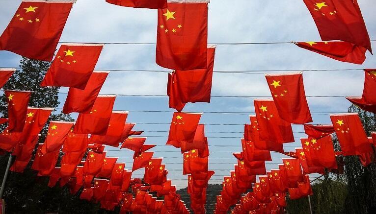 圖為中國經濟報道配圖