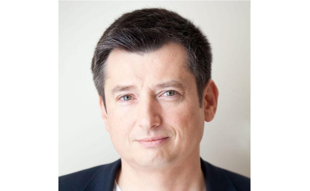 Igor Ostachowicz, par qui le scandale arrive.