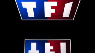 11,4 millions de téléspectateurs sur TF1, audience record pour une finale de Coupe de la Ligue