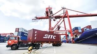 Sihanoukville-Port-