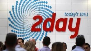 O escândalo envolvendo os apresentadores da rádio 2Day FM chocou os australianos.