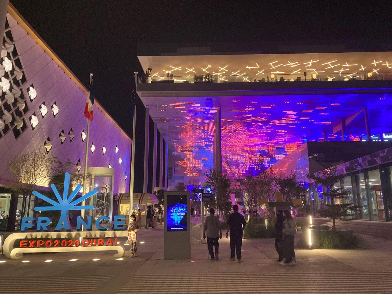 EDI-ADA-pavillon-français-exposition-universelle-Dubaï