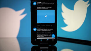 Dozens of Twitter accounts of politicians, business leaders and celebrities were hacked last year in what officials said was cryptocurrency scheme