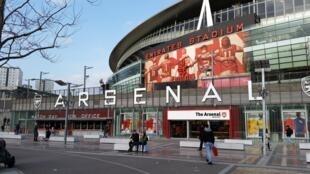 La polémique sur le parteneriat à 40 millions entre le Rwanda et Arsenal a pris de l'ampleur.