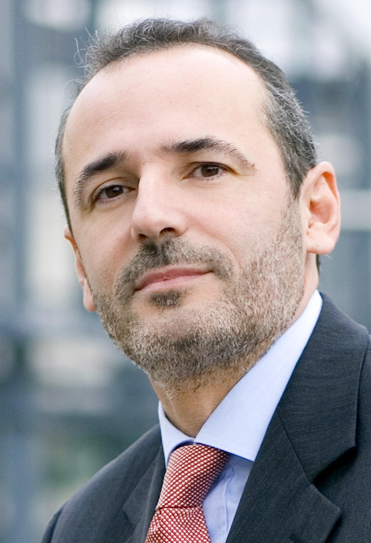 Thomas Savare