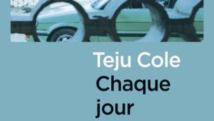 Ecrivain, historien de l'art et photographe, Teju Cole est né aux Etats-Unis, mais a grandi au Nigeria, d'où ses parent sont originaires.