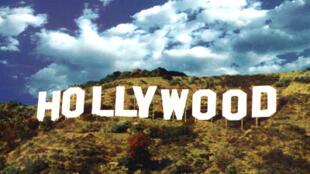 Doanh thu của ngành điện ảnh Mỹ xấp xỉ 11 tỷ đô la hàng năm (DR)