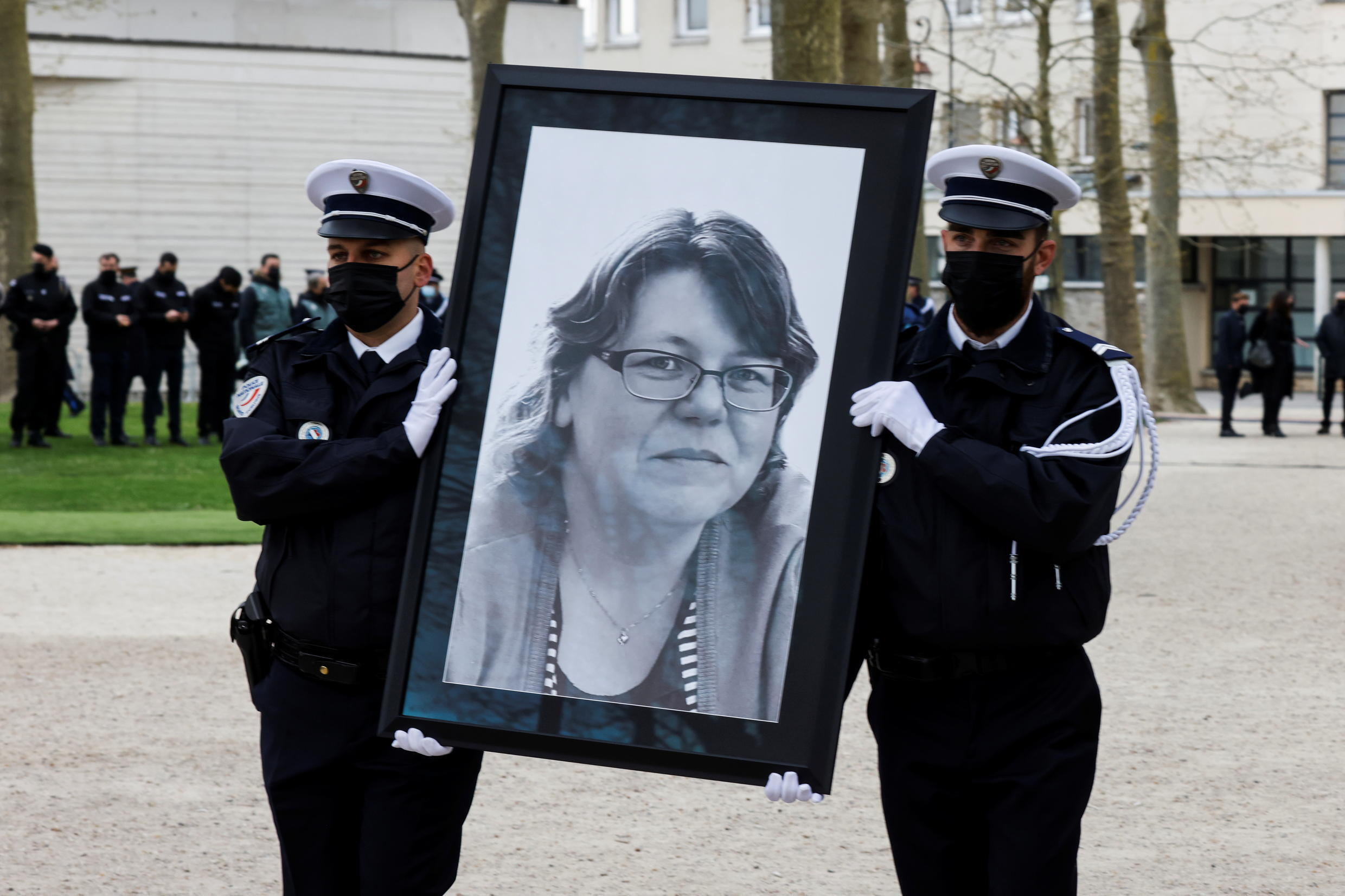 2021-04-30T082901Z_147838097_RC286N96IWZD_RTRMADP_3_FRANCE-SECURITY-TRIBUTE