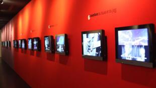 L'espace multimédia du Fesman dédié aux musiques noires est créé en parallèle avec celui de Bahia au Brésil qui ouvrira en juillet 2011.