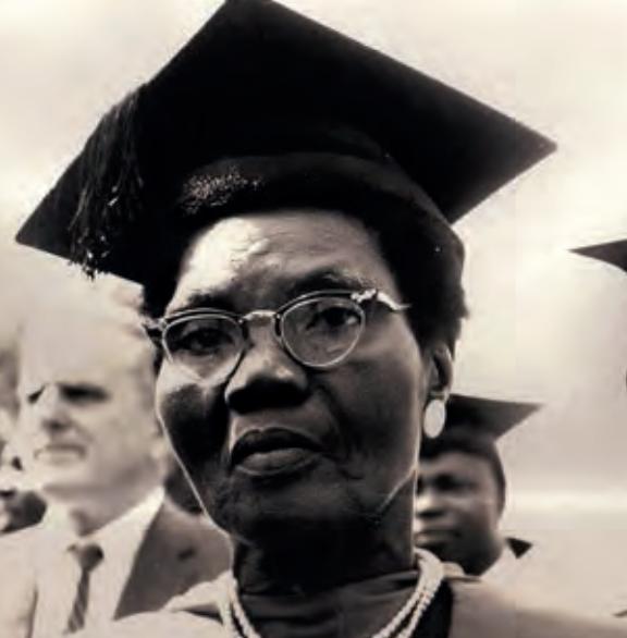Funmilayo_Ransome-Kuti_graduate