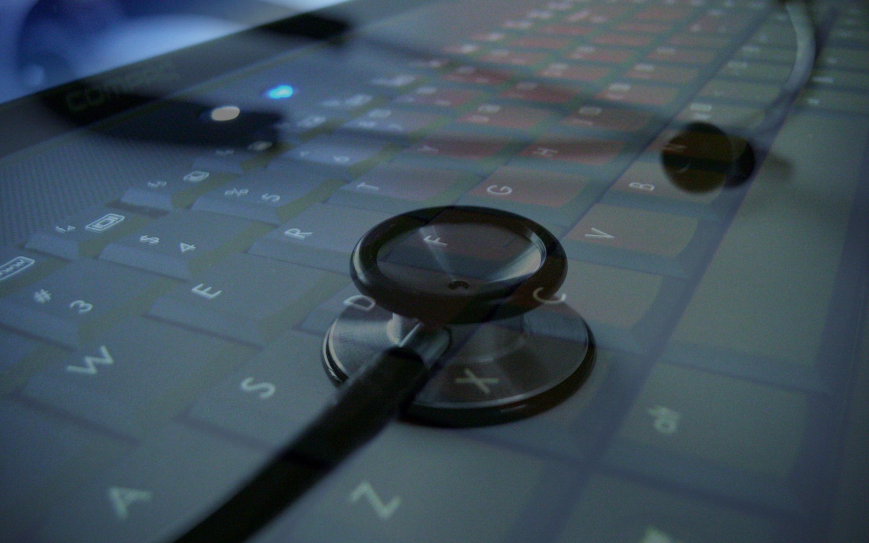 O perigo do auto diagnóstico na Internet