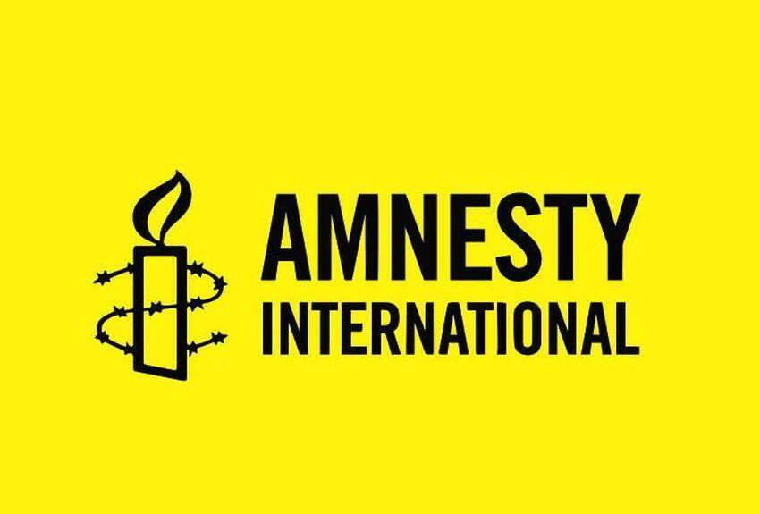 سازمان عفو بین الملل خواستار توقف اجراء حکم اعدام یک کودک مجرم در ایران شد.