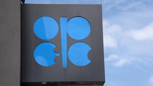 The OPEC+ ministerial meeting will be held via videoconference