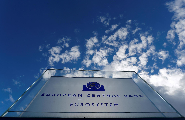 O parlamento europeu aprovou essa semana a nomeação de Christine Lagarde para a presidência do Banco Central Europeu.
