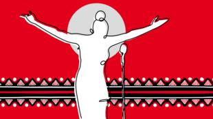 Agenda Culture Afrique