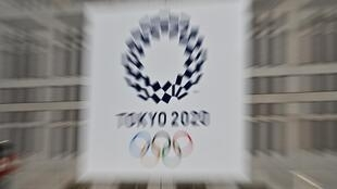 The Tokyo 2020 team is discussing possible dates with the International Olympic Committee, reports say