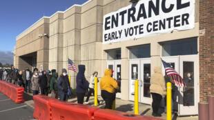 Ohio-Franklin-County-Election