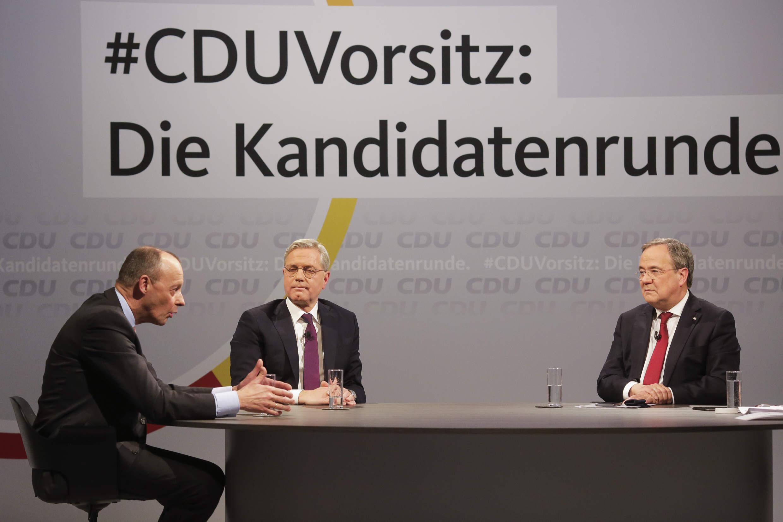 AP20349684100883_CDU_Allemagne