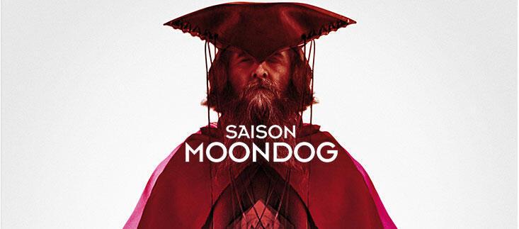 La mairie de Toulouse présente « la Saison Moondog », un hommage exceptionnel au compositeur américain Louis Thomas Hardin alias Moondog.