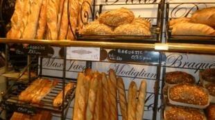 Một thực nghiệm gần đây cho thấy mùi vị thơm tho của bánh mì khiến người ta trở nên độ lượng, vị tha hơn.