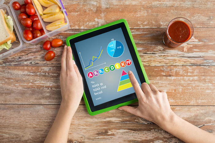 La dieta 2.0 tiene la ventaja de ser una dieta personalizada, adaptada a los gustos y particularidades del paciente. En el rankinkg del IMEO, ocupa el primer lugar entre las dietas saludables 2017.