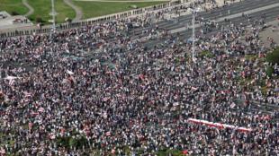 2020-08-30T134005Z_1695297536_RC2DOI9K27G4_RTRMADP_3_BELARUS-ELECTION-PROTESTS