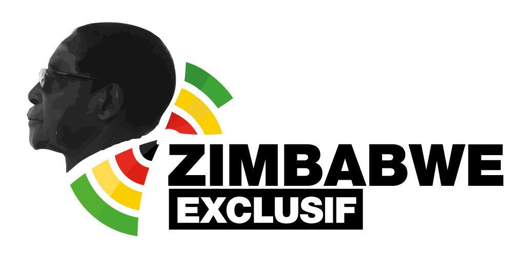 Zimbabwe Exclusif