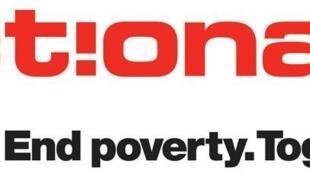 ActionAid, shirika la kimataifa lililo mstari wa mbele katika kutetea haki za wanawake waliopo pembezoni barani Afrika.