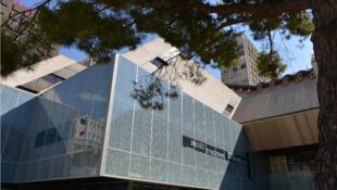 Avec 15 500 mètres carrés, le musée d'Histoire de Marseille est l'un des plus grands musées d'Histoire en France et en Europe.