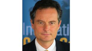 Alain Délétroz.