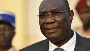 Michel Djotodia demitiu-se nesta sexta-feira 10 de Janeiro.