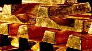 Bientôt, l'or sera exploité non plus en sous-produit mais en co-produit du cuivre.