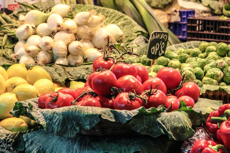L'Organisation des Nations unies pour l'alimentation et l'agriculture estime à 600 millions le nombre de cas de maladies d'origine alimentaire chaque année à travers le monde.