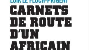 Le témoignage de Loïk Le Floch-Prigent, il y a 25 ans, au coeur du plus grand système de corruption de l'histoire de la Françafrique.